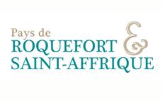 pays du roquefort saint affrique